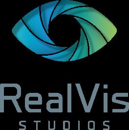 RealVis Studios